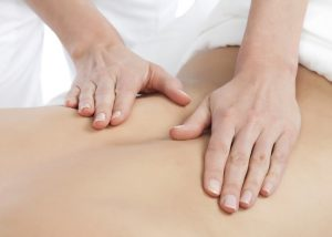 Osteopathy Easingwold