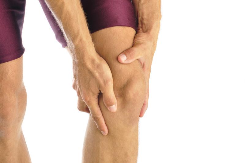Sports Osteopathy