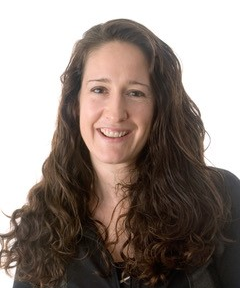 Suzie Wylie Functional Medicine